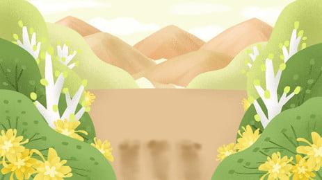 キノコ 野菜 パラソル 生産する 背景 フラワー ハッピー ピンク 背景画像