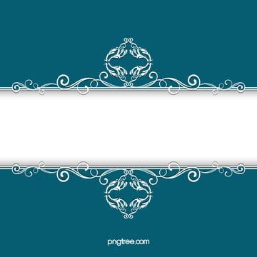 biểu tượng học hoa  chế độ thiết kế  nền , Nghệ Thuật., Vật Trang Trí., Lộng Lẫy Ảnh nền