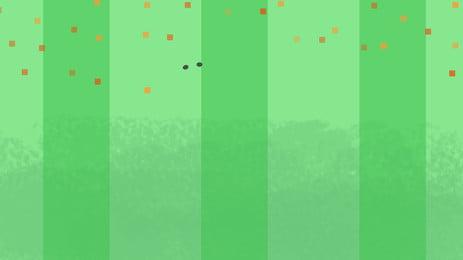 हरे रंग की धारियों पोस्टर पृष्ठभूमि, ग्रीन, धारियों, पोस्टर पृष्ठभूमि छवि