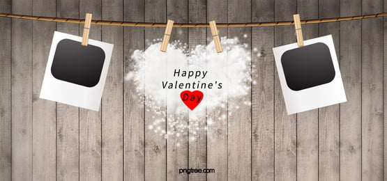 vector creative heart shaped wooden wooden clip clouds background, Creative, Art, Board Background image