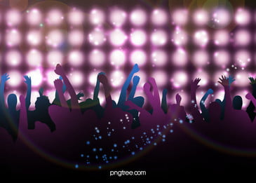 dance background photos dance background vectors and psd