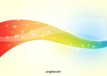 color curve background vector, Curve, Light, Wave Background image