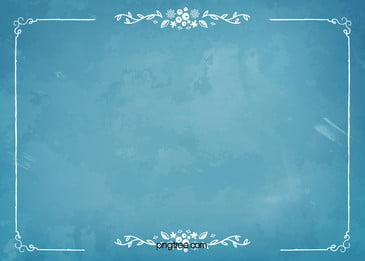 retro graffiti vintage frame background, Border, Blue, Retro Background image