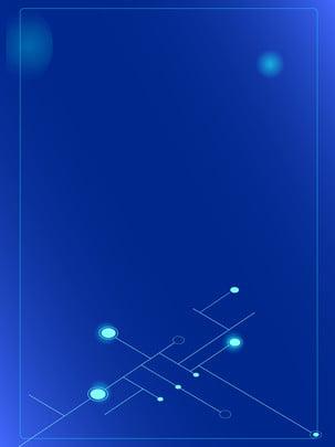 菱形格子 , 菱形, チェック, グリッド 背景画像