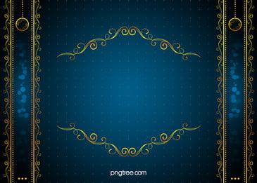 框架 卡 裝潢 設計 背景 阿拉伯風格 垃圾桶 邊界 背景圖