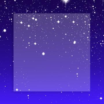 बैंगनी रंग की कल्पना पृष्ठभूमि आंकड़ा , बैंगनी, गोल्डन, कल्पना पृष्ठभूमि छवि