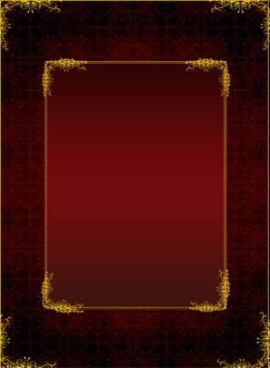 Burgundy Backgrounds Images Psd And Vectors Graphic