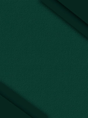 dark green gradient background , Dark, Green, Gradual Background image