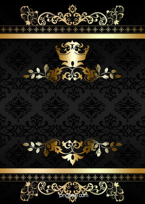 frame floral patrón ornamento antecedentes , Diseño, Frontera, Decoracion Imagen de fondo