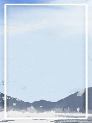 多角的なグラデーション色の背景図 , ポリゴン, グラデーション色, 平たい 背景画像