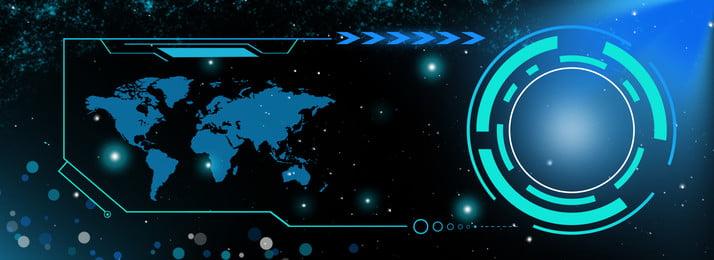 лед фонтан структура технологии справочная информация свет ночью цифровой Фоновое изображение