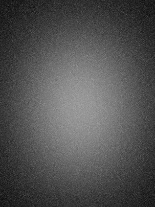 gradiant texture black background , Black, Gradual, Change Background image