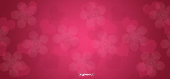 padrão papel de parede floral sem costura background, Azulejo, Decoração, Decorativa Imagem de fundo