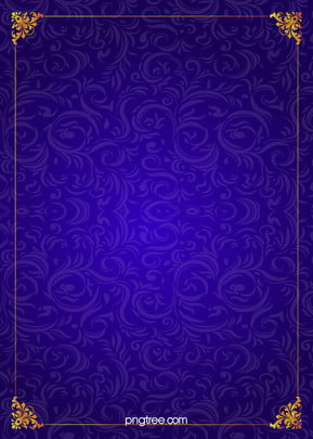 background texture pattern lace border h5 , Pattern, Lace, Frame Background image