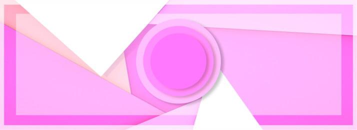 グラフィックス アート グラフィックアート デザイン 背景, モーション, ライト, スペース 背景画像