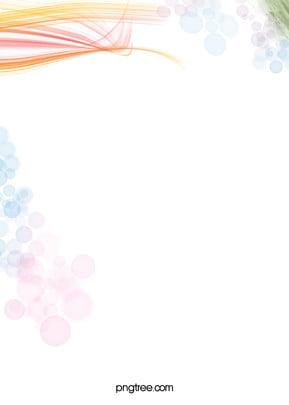 デザイン フレーム 装飾 気泡 背景 , グラフィック, パターン, アート 背景画像