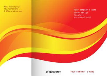 บริษัทออกแบบปก ออกแบบปกอัลบั้ม กระชับปกใหญ่ บริษัทปก รูปภาพพื้นหลัง