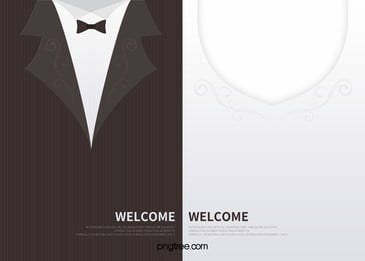 Wedding Invitation Background Photos 2057 Background Vectors and