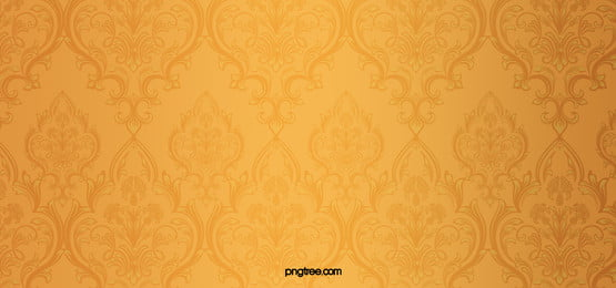 yellow gradient retro pattern background, Yellow, Gradual, Change Background image