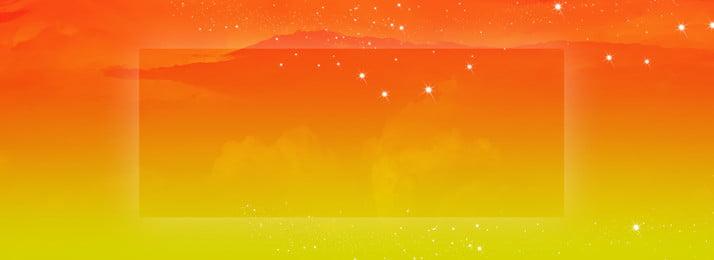 gradient golden background , Gradual, Change, Light Background image