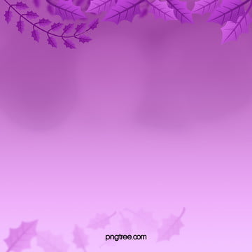 giấy dán tường thiết kế hồng , Nghệ Thuật., Ánh Sáng., Đồ Họa Của Ảnh nền