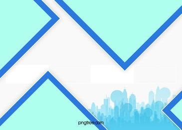 デザイン グラフィック 3 d ビジネス 背景, 元素, シンボル, アート 背景画像