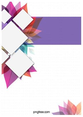 Geometric Diamond Background, Geometry, Science, Technology, Background image