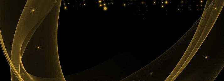 夢幻紋理光效背景 橫幅背景 質感背景 紋理背景圖庫