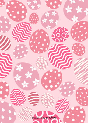 Easter Bunny Egg Background, Easter, Lateral, Rabbit, Background image