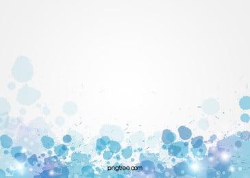 лед всплеск вода жидкость справочная информация, ясно, , холодно Фоновый рисунок