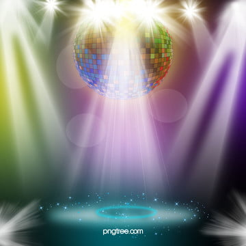 background music and dance party poster , Music, Dance, Evening Background image