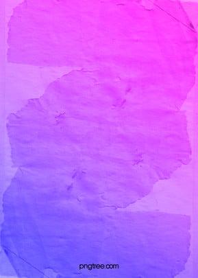 Aquarela Acrílico Textura Padrão Background Papel De Parede Imagem Do Plano De Fundo