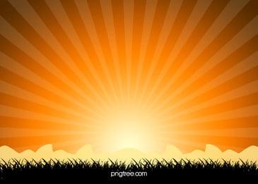 o calor design luz arte background, Gráfico, Papel De Parede, Ray Imagem de fundo