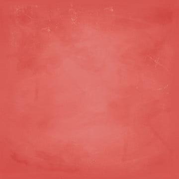 latar belakang merah tekstur tekstur , Suasana, Merah, Bijian imej latar belakang