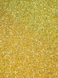 golden dot latar belakang template , Golden, Tempat Cahaya, Gambar Album imej latar belakang
