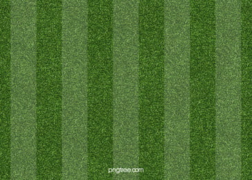 green football field wallpaper background, Green, Strips, Football Background image