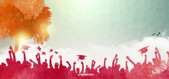 graduation party evening party activity ceremony, Graduation, Evening, Party Background image