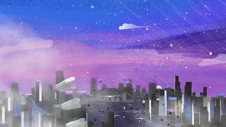 new york  संयुक्त राज्य अमेरिका के शहर पृष्ठभूमि, New York, संयुक्त राज्य अमेरिका, संयुक्त राज्य अमेरिका पृष्ठभूमि छवि