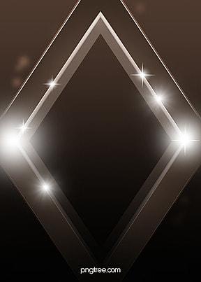 照明 ライト フラクタル デジタル 背景 , デザイン, テクスチャ, 生成 背景画像