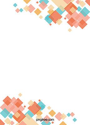 框架 照片 表現 創造 背景 , 模式, 紋理, 卡 背景圖片