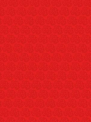 hoạ tiết do giấy dán tường chế độ nền nền , Ánh Sáng., Thiết Kế., Đồ Họa Của Ảnh nền