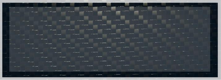 pattern fiber texture design background, Backdrop, Industrial, Textured Background image