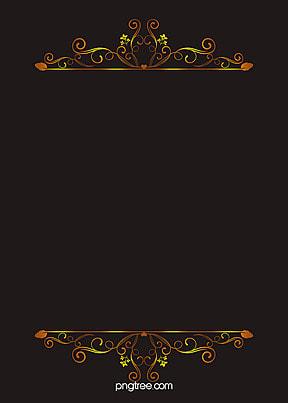 khung Ảnh hành động biên giới nền , Đồ Cổ, Thiết Kế., Hoa. Ảnh nền