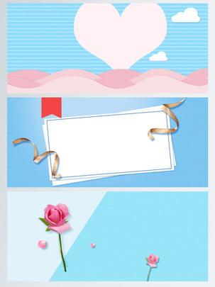 バラ フラワー 花弁 愛 背景 , バラ, ギフト, バレンタイン 背景画像