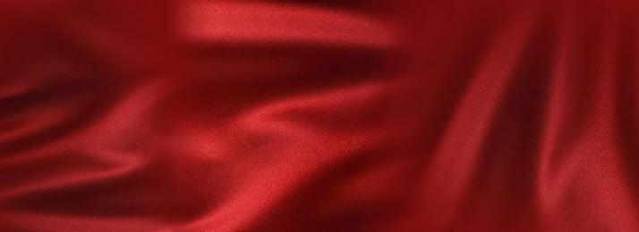 الخيش نسيج نمط مادة الخلفية نسيج نسيج تصميم صورة الخلفية