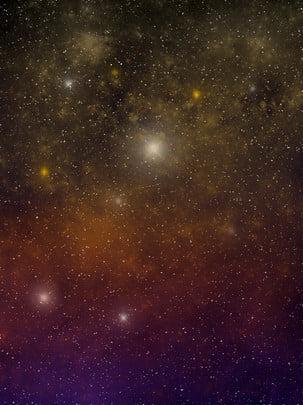 khung cảnh nền của bài hát bầu trời đầy sao , Góc Nhìn Của Bầu Trời Sao Miễn, Sáng Tạo Hình ảnh, Tính Cách Nền Ảnh nền