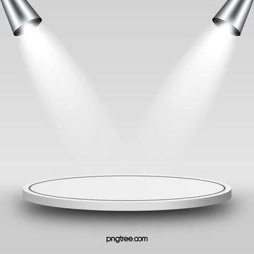 toa thuốc vật thể 3d bóng nền , Kim Loại., Bạc, Đồ Dùng Nhà Bếp Ảnh nền
