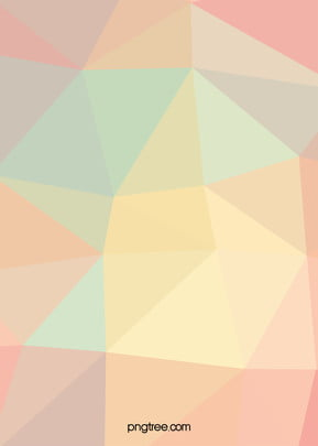 pastel geometric background h5 background material , Pastel, Colors, Color Background image