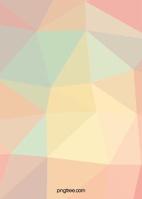 瓦片 模式 設計 藝術 背景 , 圖解的, 形狀, 幾何的 背景圖片