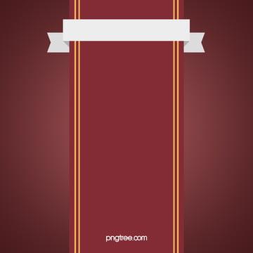 boutique columna diseño blank antecedentes , Símbolo, 3d, Abrir Imagen de fondo